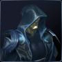 zoysith Kullanıcısının Avatarı