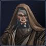 Vinmar Kullanıcısının Avatarı