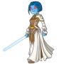 Lamilee Kullanıcısının Avatarı